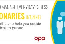 How to manage everyday stress