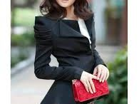 Fashion n Style / Elegan n Cute