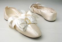 Regency Shoes