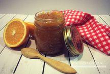 Receptes / receptes del blog