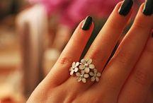 Pandora / Jewellery