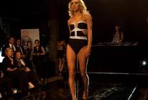 Jewels & Grace / J + G Swimwear 2013