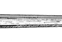 Luna Sword