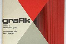Vintage - Graphic Design