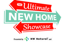 2015 Ultimate New Home Showcase / Join us Sat & Sun April 25th-26th and May 2nd-3rd!  Legend Homes is opening our beautiful model home in Wilsonville as part of the 2015 Ultimate New Home Showcase Tour. We invite you to come take a tour of our Villebois community and take a peek inside our gorgeous, energy efficient and move-in ready homes. / by Legend Homes