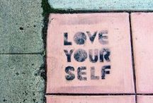 . Street Art & Graffiti