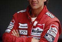 My Hero Senna