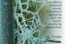 Umoja's Love Mantra,  Quotes