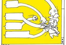 학교폭력예방 포스터