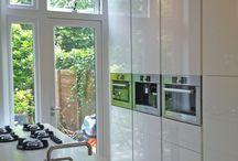 Keukens Kitchen