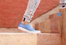 vandeu shoes india