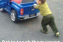 Chevy memes funny / Chevy memes funny - #Chevy truck joke pictures - Humor - Dodge Ford
