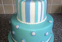 Theme Cakes / Theme Cakes
