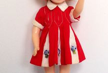 Peny Brite doll