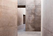 Interiors_BSY