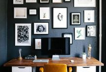 small apt deco ideas