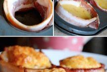 Astuces culinaires