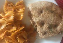 Ancient Grain Recipes