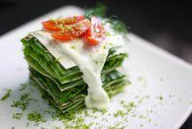 Sabor Sonoro / Photos of recipes from my blog: www.saborsonoro.com.br
