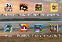 kids android apps
