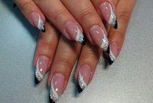ideeën voor nagels