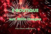 E-boutique selectionsitesrb