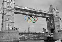 2012 Summer Olympics in London