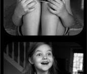 Kiddos!  / by Meghin Cone