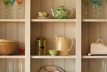 furniture.cupboard