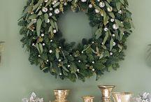 Wreaths / by Susan Surette