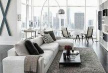 design style - urban