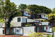 Villas&Bungalows