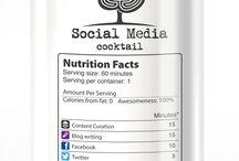 Diginauten.com / Die Diginauten stehen für Social Media, Content Marketing, Suchmaschinenoptimierung (SEO) und redaktionelle Inhalte.