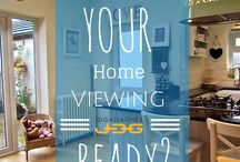 Our best selling tips to help you get the best price for your home! / A selection of property blogs written to help you move home and get the you the best price for your home!