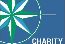 Charity Navigator / DCO is part of Chart Navigator- find out more about DCO