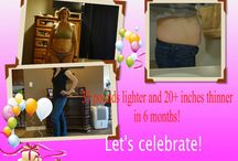 Anita's Beachbody Fitness and Nutrition
