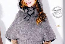Mode Enfant Couture Tricot DIY