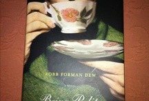 Books Worth Reading / by Donna McGraw