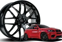 "RIVA 15"" ALLOY WHEELS / Riva alloys offer a great range of wheels, in a variety of styles, colours and sizes to suit most cars. They also cover the ever growing SUV market with some brilliant alloys .................................www.sgfalloys.co.uk/riva"