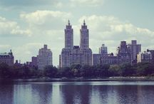 New York City Adventures / How to Make the Most of the Big Apple! - travel, photography, living, skyline, things to do, places to explore, where to eat, restaurants, food, living, packing lists, must see, Instagram, Broadway, Central Park, Times Square, Manhattan, Maps, Subways, Getting Around