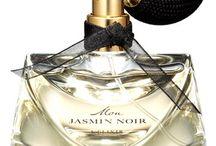 Parfum<3