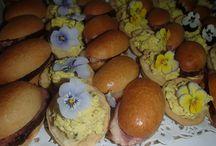 buffet wisteria lane