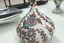 Craft > Ceramics > Underglazing