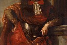 Nils Bielke / 1644-1716