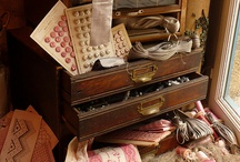 I'm dreaming of a tidy home!!