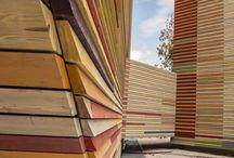 Architektur - design