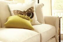 Furniture * Manuf/Retailers / Furniture manufacturers & retailers