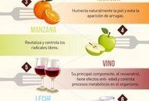 alimentos web
