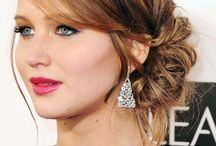 Hairstyles / Hairstyles for all occasions