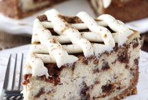 ∆ Cake ∆